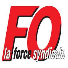 Force Ouvriere: la mobilitazione dei lavoratori della Ferrero ha pagato!
