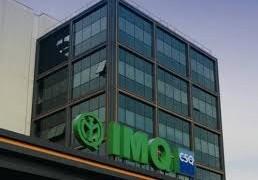 IMQ: il 5 giugno altre due ore di sciopero e presidio contro la disdetta unilaterale del contratto aziendale