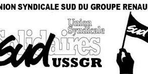 SUD Solidaires sull'ipotesi di fusione Renault/FCA: solidarietà internazionale dei lavoratori!