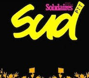 "SUD PTT Solidaires: processo France Télécom, i suicidi e il ""management attraverso lo stress"""