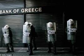 Incontro a Milano con Sotiris Martalis dirigente e sindacalista di Syriza