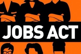 L'ombra del Jobs Act sul contratto del commercio e dei bancari