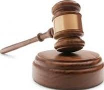 Corte di Cassazione: il lavoratore può rifiutarsi di lavorare se le condizioni non sono idonee alla sua sicurezza
