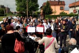 20 maggio: assemblea pubblica sul futuro dei CDD (centri diurni disabili)