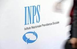 Nasce il CoNPU (Coordinamento Nazionale Pensionati Uniti): 16 giugno mobilitazione a Roma