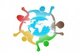 Dichiarazione della Rete Sindacale Internazionale di Solidarietà e di Lotta, incontro in Brasile giugno 2015