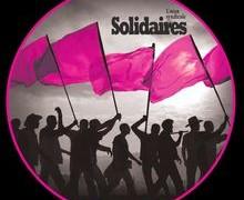 """Solidaires: in Francia si prepara un nuovo attacco al Codice del Lavoro con la """"Legge sul dialogo sociale"""""""