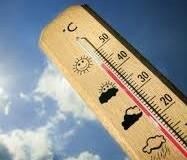 Lavorare al caldo: misure di prevenzione e protezione da pretendere dal datore di lavoro