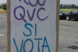 QVC: il Sial Cobas si presenta alle elezioni RSU con le proposte uscite dal sondaggio dei lavoratori