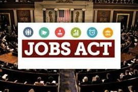 Guida al Jobs Act di Wikilabour – versione definitiva (ottobre 2015)