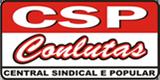 Brasile: l'appello del sindacato CSP-Conlutas a sconfiggere Bolsonaro al ballottaggio