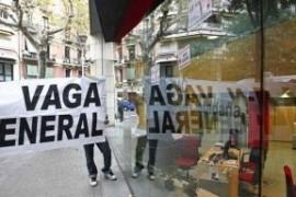Catalogna: sosteniamo lo sciopero generale del 3 ottobre 2017