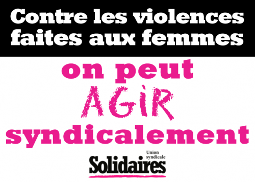 Solidairesfemmes