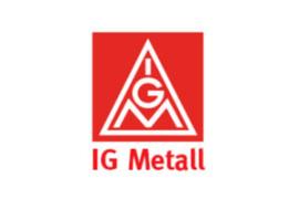 Germania: il sindacato IG Metall comincia la lotta per la settimana lavorativa di 28 ore