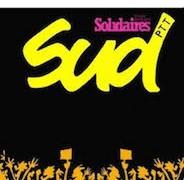 France Télécom: comunicato del sindacato SUD PTT, il primo a denunciare l'azienda