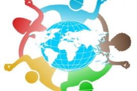 Rete Sindacale Internazionale: 1° maggio, una giornata di lotta internazionale dei lavoratori