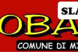 Sial Cobas/Slai Cobas Comune di Milano: firmato il piano occupazionale 2020/21