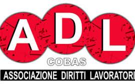 Reddito diritti e garanzie per lavoratori e lavoratrici del Turismo di Venezia: manifestazione venerdi' 19 febbraio