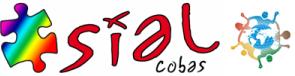 "Newsletter a cura del Collettivo ""Prendiamo la Parola"" Slai Cobas-Sial Cobas"