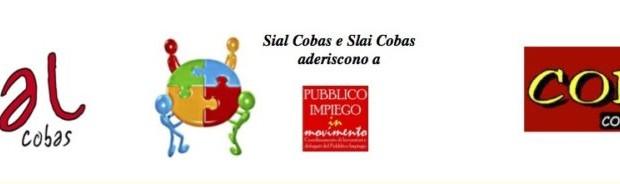 Sial Cobas/Slai Cobas Comune di Milano: Smart working così come è organizzato penalizza i lavoratori