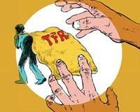 Beppe Scienza: TFR contro tutti. Brilla per redditività rispetto a titoli di Stato, depositi bancari e fondi pensione