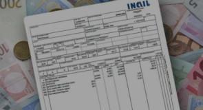 La busta paga dal 1° luglio: un cuneo fiscale meno pesante