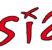 Olon Spa di Rodano: si va al voto per eleggere 11 RSU, il sindacato SIAL-Cobas cerca candidate/i