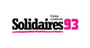 Sud Solidaires: H&M GCB Logistics vuole che le donne tacciano di fronte al sessismo!