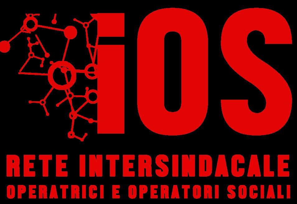 È stato un anno di resistenza e di lotta per gli operatori/trici sociali: 1° maggio in piazza a Milano!