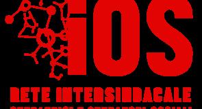 13 Novembre: Sciopero Nazionale delle operatrici e degli operatori sociali