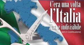 """Intervista a Gaetano Azzariti: """"Questo regionalismo ha fallito. Via l'autonomia differenziata""""."""