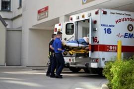 Stati Uniti: nasce colosso assicurativo, la sanità sempre più privata