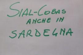 Sardegna: per un sindacalismo che fa la differenza