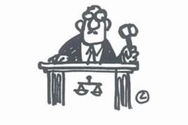 Licenziamenti economici, obbligatoria la reintegra se il fatto è manifestamente insussistente: la sentenza 59/2021 della Consulta