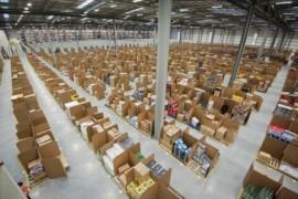 La vittoria di Amazon contro la sindacalizzazione negli Stati Uniti: le ragioni di una sconfitta annunciata