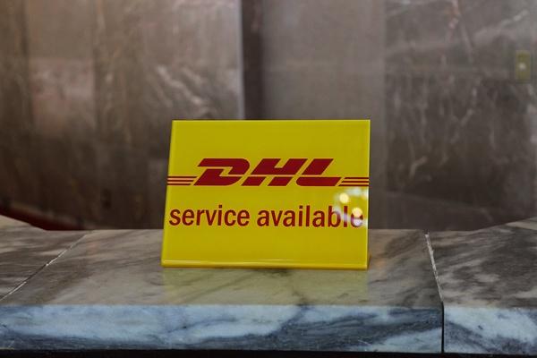 DHL: frode sull'Iva e mancati contributi  attraverso società di intermediazione e finte cooperative