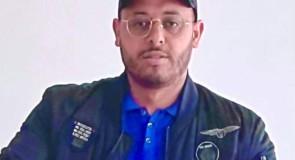Il coordinatore del Si Cobas Novara muore schiacciato da un camion che ha forzato il picchetto alla LIDL