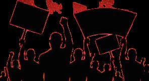 18 ottobre 2021: proclamazione sciopero generale dei settori privati e pubblici su tutto il territorio nazionale per l'intera giornata